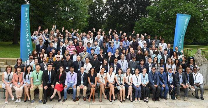 MPAA Symposium 2016